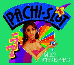 6646-titre-PC-Pachi-Slot-777.png