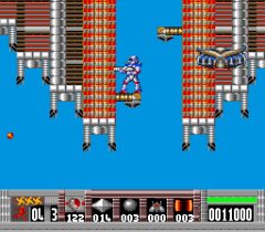 100604-turrican-turbografx-16-screenshot-just-another-structure.png