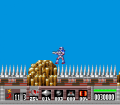 100609-turrican-turbografx-16-screenshot-watch-out-for-the-spikes.png
