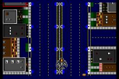 107901-yo-bro-turbografx-16-screenshot-bonus-round-2.png