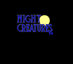 108304-night-creatures-turbografx-16-screenshot-title-screen.png