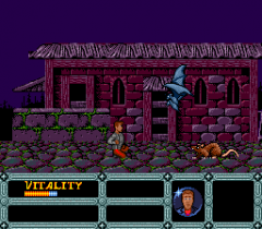 108307-night-creatures-turbografx-16-screenshot-lots-of-bats-n-rats.png