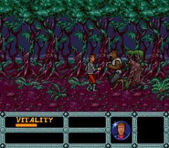 108308-night-creatures-turbografx-16-screenshot-the-first-boss-you.png