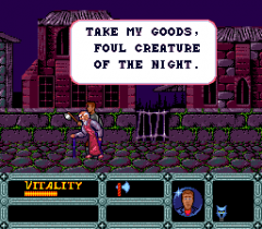108309-night-creatures-turbografx-16-screenshot-this-old-man-gives.png