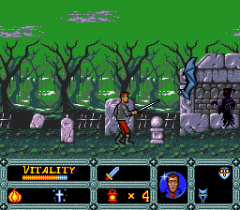 108310-night-creatures-turbografx-16-screenshot-grave-yard-fight.png