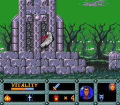 108311-night-creatures-turbografx-16-screenshot-change-into-owl-form.png
