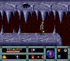 108313-night-creatures-turbografx-16-screenshot-cave-combat.png