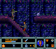 108314-night-creatures-turbografx-16-screenshot-in-the-catacombs.png