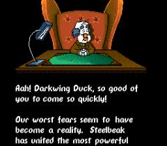 108687-disney-s-darkwing-duck-turbografx-16-screenshot-your-mission.png