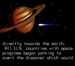 109771-dead-moon-turbografx-16-screenshot-length-introduction.png