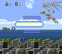 109774-dead-moon-turbografx-16-screenshot-first-boss.png