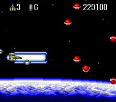 109775-dead-moon-turbografx-16-screenshot-second-scene-space.png