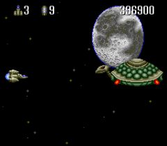 109777-dead-moon-turbografx-16-screenshot-second-boss-gamera.png