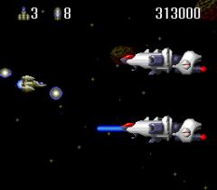 109778-dead-moon-turbografx-16-screenshot-second-level-minibosses.png
