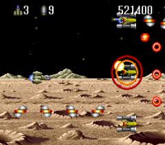 109780-dead-moon-turbografx-16-screenshot-third-scene-lunar-surface.png