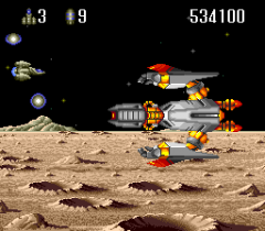 109781-dead-moon-turbografx-16-screenshot-third-level-miniboss.png