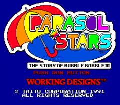 110314-parasol-stars-the-story-of-bubble-bobble-iii-turbografx-16.png