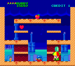 110317-parasol-stars-the-story-of-bubble-bobble-iii-turbografx-16.png