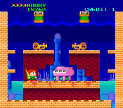 110320-parasol-stars-the-story-of-bubble-bobble-iii-turbografx-16.png