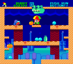 110323-parasol-stars-the-story-of-bubble-bobble-iii-turbografx-16.png