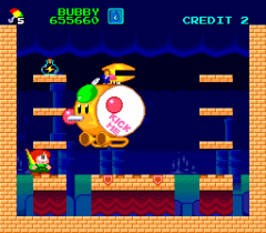 110324-parasol-stars-the-story-of-bubble-bobble-iii-turbografx-16.png