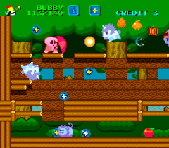 110330-parasol-stars-the-story-of-bubble-bobble-iii-turbografx-16.png