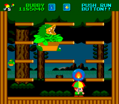 110332-parasol-stars-the-story-of-bubble-bobble-iii-turbografx-16.png