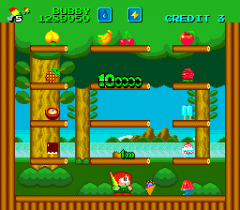 110333-parasol-stars-the-story-of-bubble-bobble-iii-turbografx-16.png