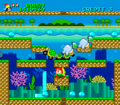 110337-parasol-stars-the-story-of-bubble-bobble-iii-turbografx-16.png