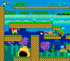 110339-parasol-stars-the-story-of-bubble-bobble-iii-turbografx-16.png