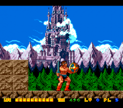 110343-rastan-saga-ii-turbografx-16-screenshot-level-0.png
