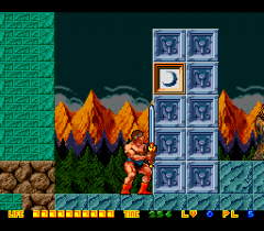 110347-rastan-saga-ii-turbografx-16-screenshot-kill-these-blocks.png