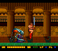 110348-rastan-saga-ii-turbografx-16-screenshot-boss.png