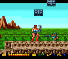 110351-rastan-saga-ii-turbografx-16-screenshot-the-blocks-above-rastan.png