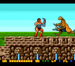 110352-rastan-saga-ii-turbografx-16-screenshot-get-out-of-my-way.png