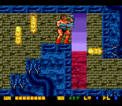 110354-rastan-saga-ii-turbografx-16-screenshot-watch-out-for-the.png
