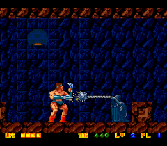 110357-rastan-saga-ii-turbografx-16-screenshot-rastan-is-hit-by-an.png