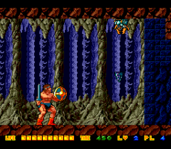 110358-rastan-saga-ii-turbografx-16-screenshot-no-enemies-further.png