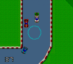 110993-moto-roader-turbografx-16-screenshot-the-blue-spot-is-where.png