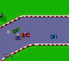110994-moto-roader-turbografx-16-screenshot-blue-s-got-quite-a-big.png
