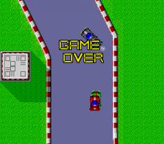 110995-moto-roader-turbografx-16-screenshot-game-over.png