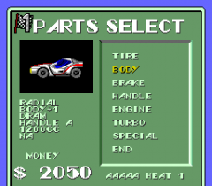 110997-moto-roader-turbografx-16-screenshot-soup-up-your-vehicle.png