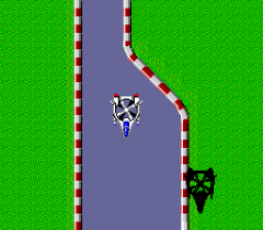 110998-moto-roader-turbografx-16-screenshot-the-pre-race-fly-by.png