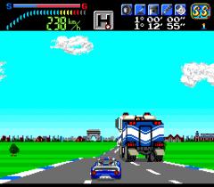 112104-victory-run-turbografx-16-screenshot-trucks-block-the-road.png