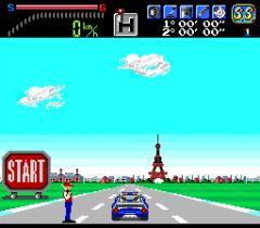 112105-victory-run-turbografx-16-screenshot-start-out-in-paris.png