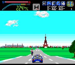 112106-victory-run-turbografx-16-screenshot-pass-a-motorcycle-near.png