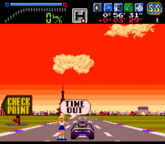 112108-victory-run-turbografx-16-screenshot-stage-end.png