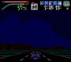 112109-victory-run-turbografx-16-screenshot-the-second-stage-begins.png