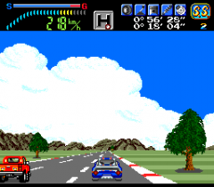 112110-victory-run-turbografx-16-screenshot-nearing-the-mountains.png
