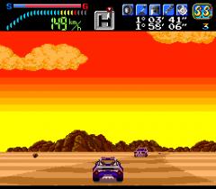 112111-victory-run-turbografx-16-screenshot-into-the-desert.png